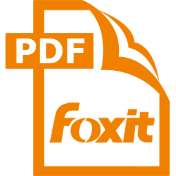 download foxit reader free for windows 10