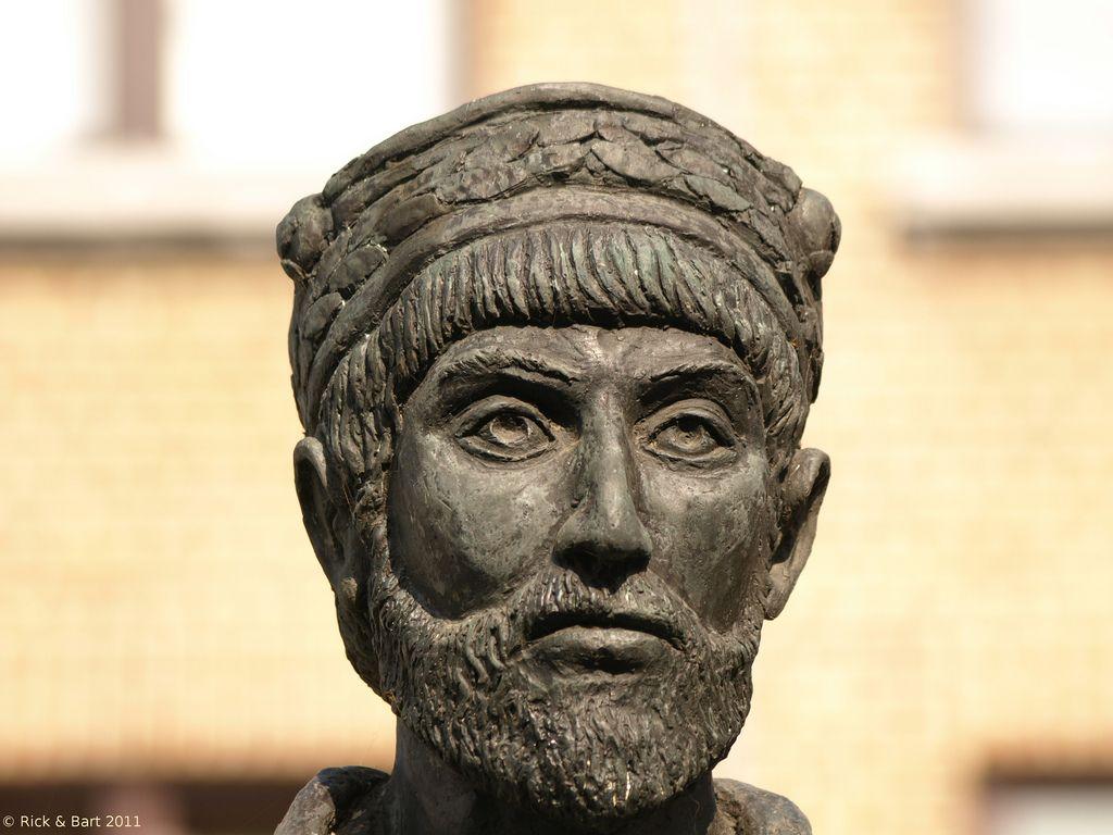 Flavius claudius julianus 331 363 julianus pinterest roman flavius claudius julianus 331 363 fandeluxe Image collections