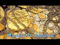 image result for oak island treasure found abandoned oak island rh pinterest com
