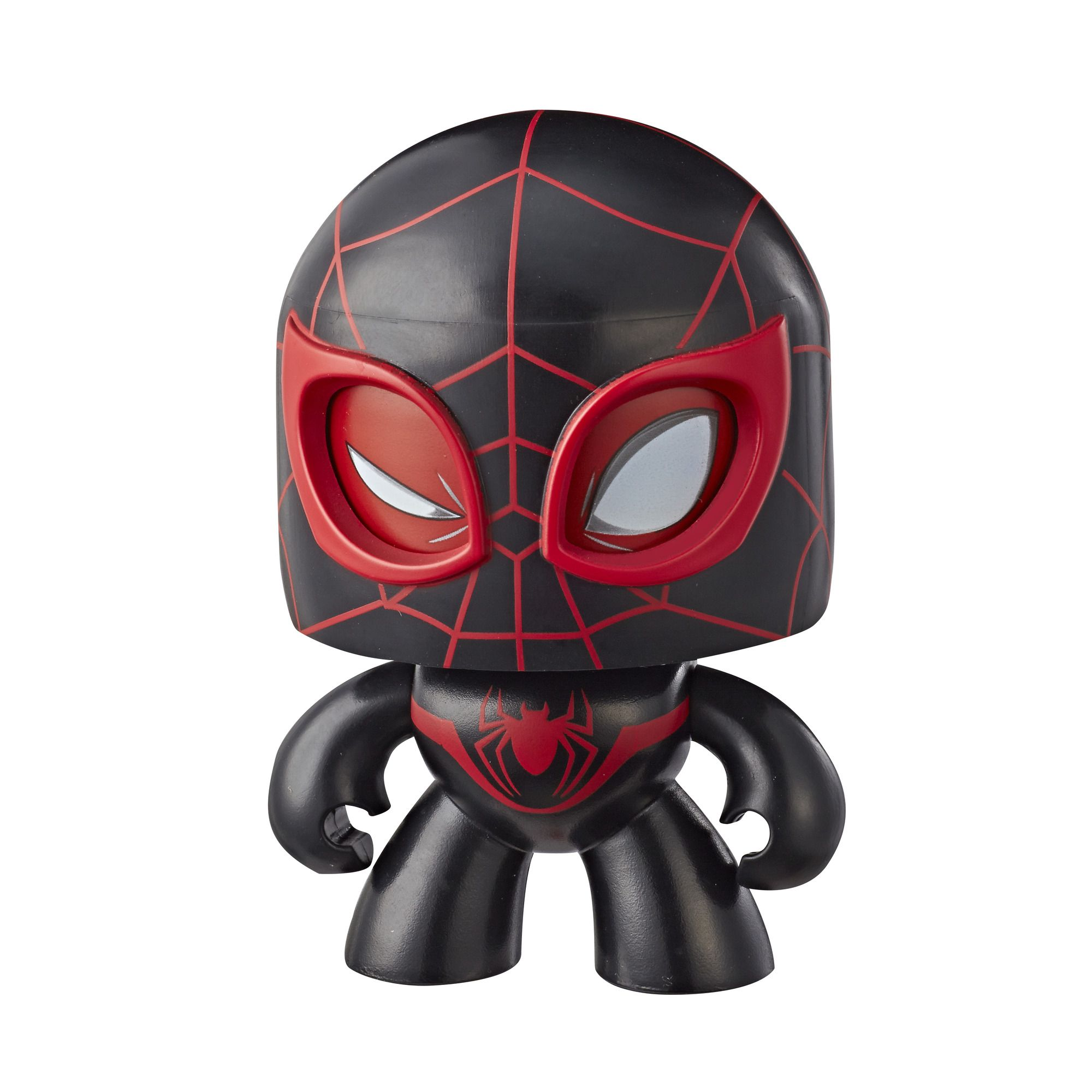 Marvel Mighty Mugs Miles Morales #26