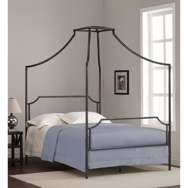 Product Hero Abby Bed Pinterest Canopy Bed Frame Bed And