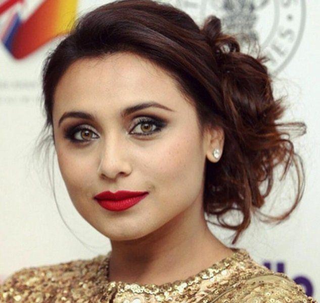 Dil Ki Rani 3 Indian Hairstyles Hairstyles For Round Faces Sleek Hairstyles