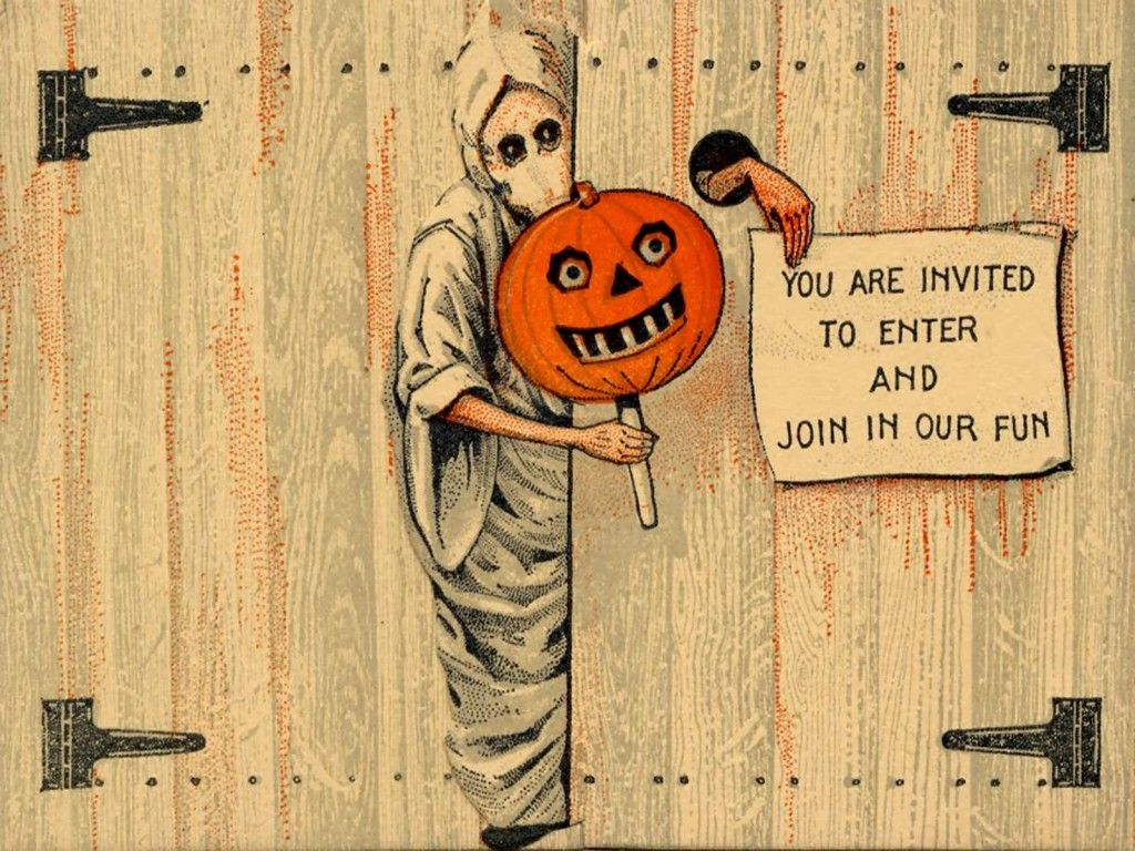 Most Inspiring Wallpaper Halloween Vintage - 52753c1961274a7296a7009f41c57972  Pictures_115418.jpg
