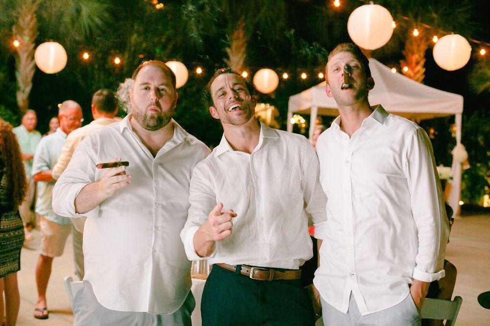 Check out the photos from Mary Cathryn & Josh. Fine Art 30A wedding Venue #weddingplanner #weddingvenue #30A #30Aweddingplanner #30AWeddingvenue #fineart30Aweddings #seasideflwedding #santarosabeachflweddings #destinflweddings