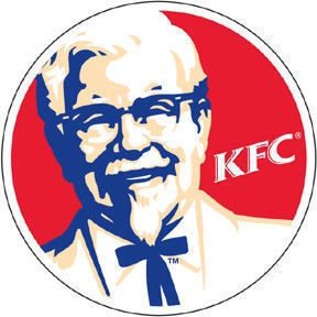 <p>How many of us will keep knocking on doors when we have received 1000 rejections? I presume not many! This is why there are not many successes like Colonel Sanders.</p>