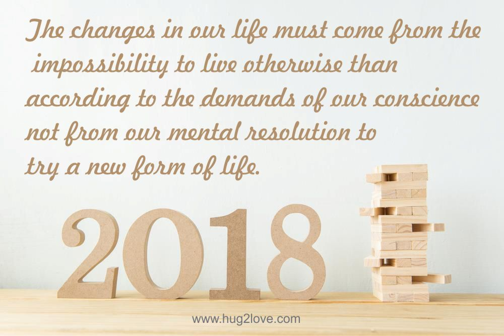 Funny New Years Resolutions 2018 Quotes About New Year New Year Resolution Quotes Resolution Quotes