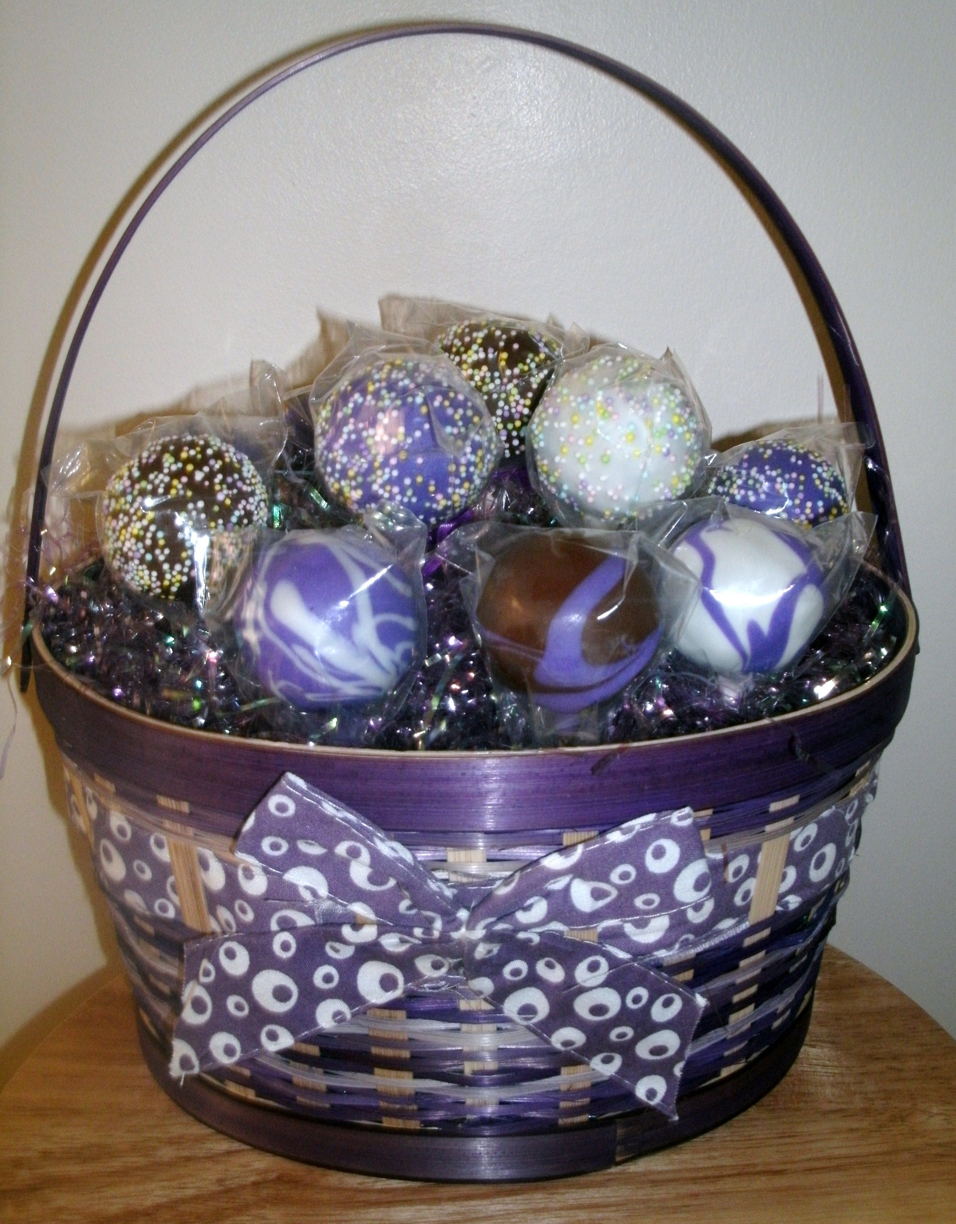 Good raffle idea one for v day and one around easter relay for good raffle idea one for v day and one around easter negle Gallery