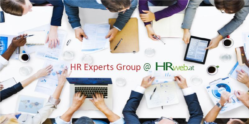 HR Experts Group, HR-Experts-Group