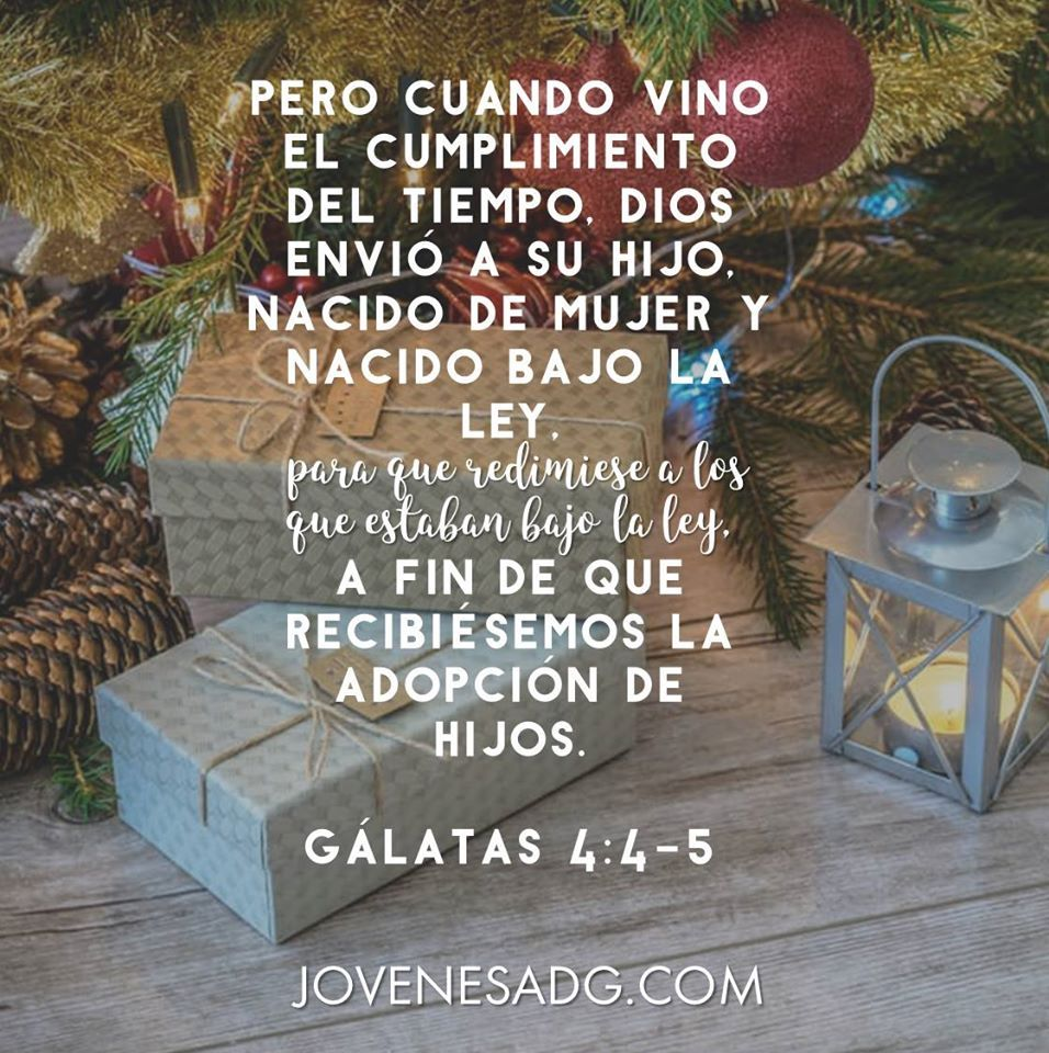 Frases Biblia Navidad.Versiculo A Memorizar Semana 3 Diosconnosotros Navidad