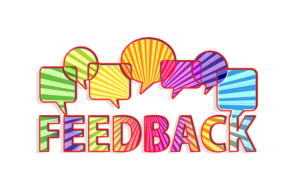 Employee Feedback Management Importance For Employee Engagement Employee Feedback Employee Engagement Management