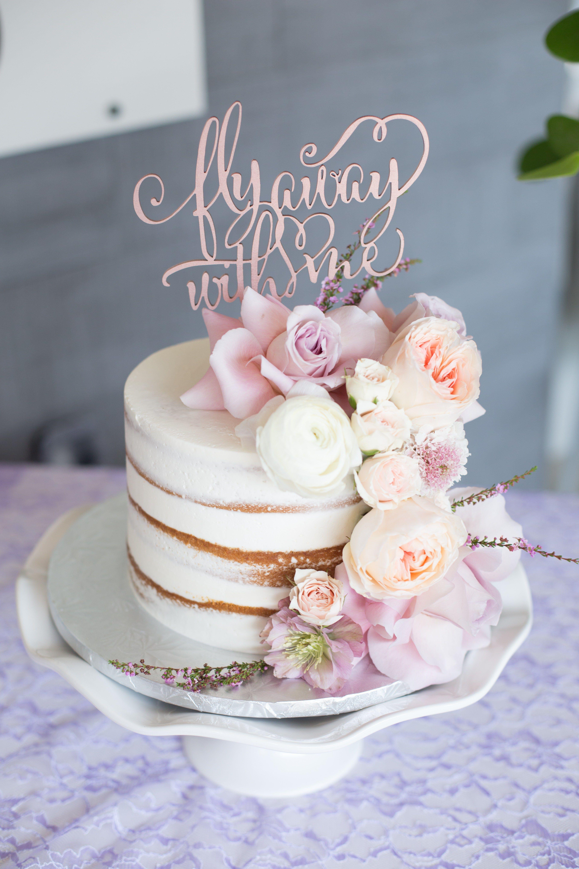 Travel Themed Bridal Shower Bridal Shower Desserts Bridal