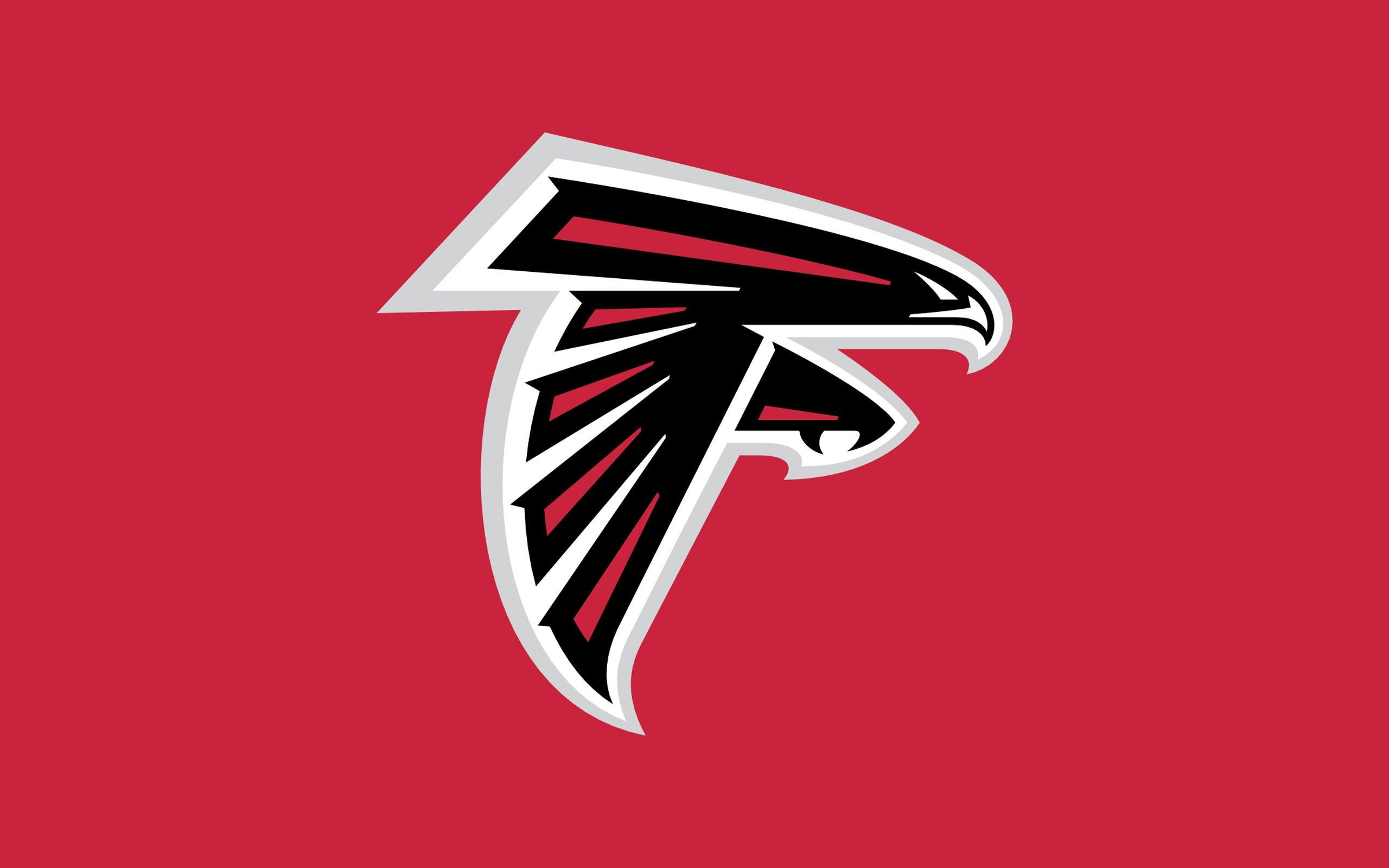 Atlanta Falcons Atlanta Falcons Wallpaper Atlanta Falcons Nfl Teams Logos