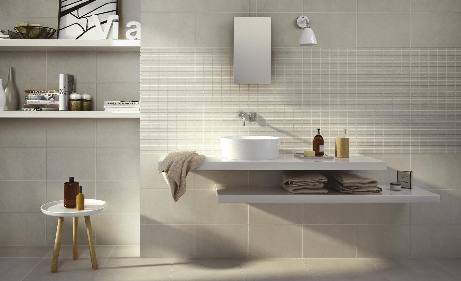 Casablanca mattonelle rivestimenti bagno e cucina - Mattonelle bagno marazzi ...