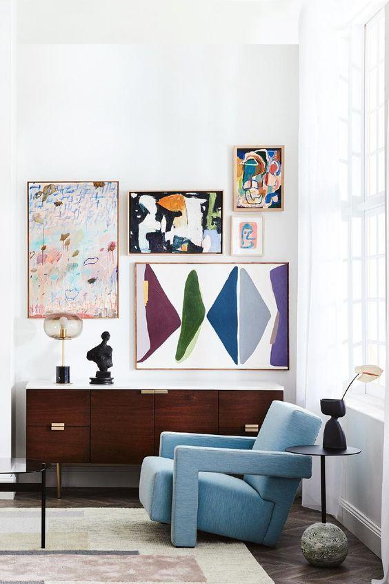 #Creative #interior Home Flawless Minimalist Decor Ideas  #MinimalistDecorOffice