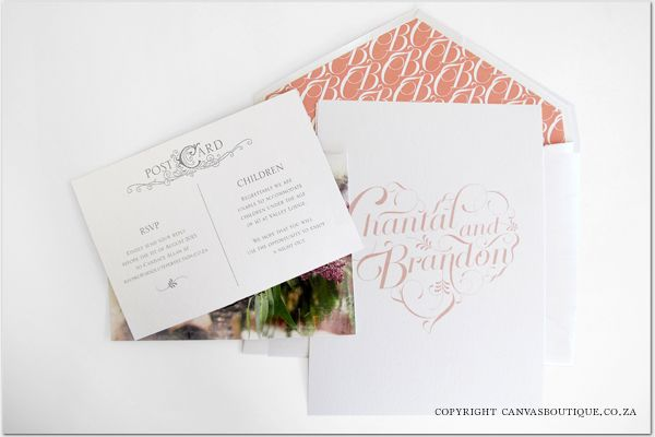 Shop online for wedding invitations and stationery johannesburg shop online for wedding invitations and stationery johannesburg stopboris Image collections