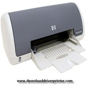 hp deskjet 3745 color printer driver series download for supported rh pinterest com