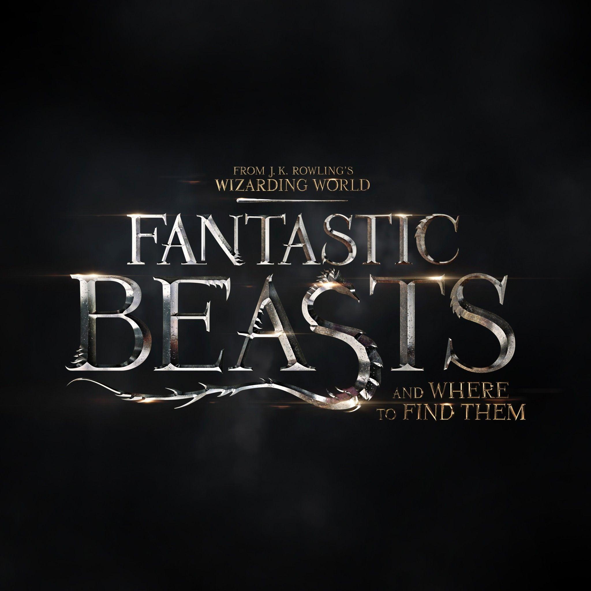 Most Inspiring Wallpaper Harry Potter Twitter - 5275f133f9029a15ea32505ca42b8ce9  HD_668062.jpg