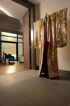 Kimono Design Ideas Pictures Remodel And Decor Wall Hanging Designs Japanese Decor Design