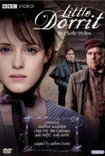 eMovie Filmes Online: Little Dorrit (2008)