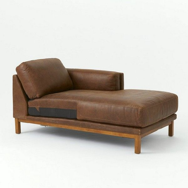 Chesterfield Sofa These Pics Convince You Why You Should Build Your Own Sectional Sofa with Individual Pieces