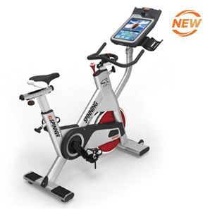 Buy An Espinner Exercise Bike And Never Be Too Busy To Spin Biking Workout Exercise Bikes Best Exercise Bike