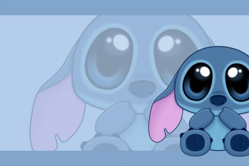 Stitch Wallpaper Download Free Cool Wallpapers For Desktop Mobile Laptop In Any Resolution Desktop Android Ip Lilo And Stitch Stitch Disney Cute Stitch