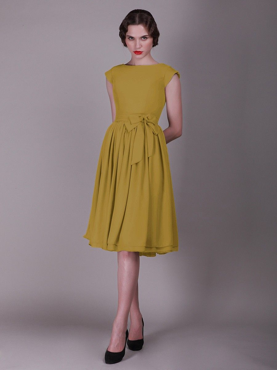 Yellow, Mustard Women's Clothing: ragabjv.gq - Your Online Women's Clothing Store! Get 5% in rewards with Club O!