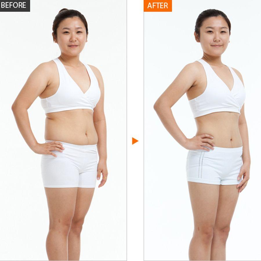 burn visceral fat diet