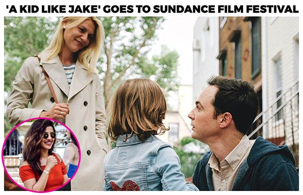 Watch A Kid Like Jake Full-Movie Streaming