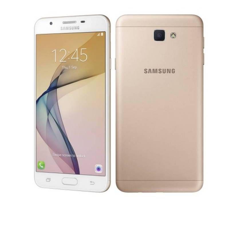 Samsung Galaxy J7 Prime Dual Sim 32gb 3gb 4g Lte Gold White Com Imagens Celulares