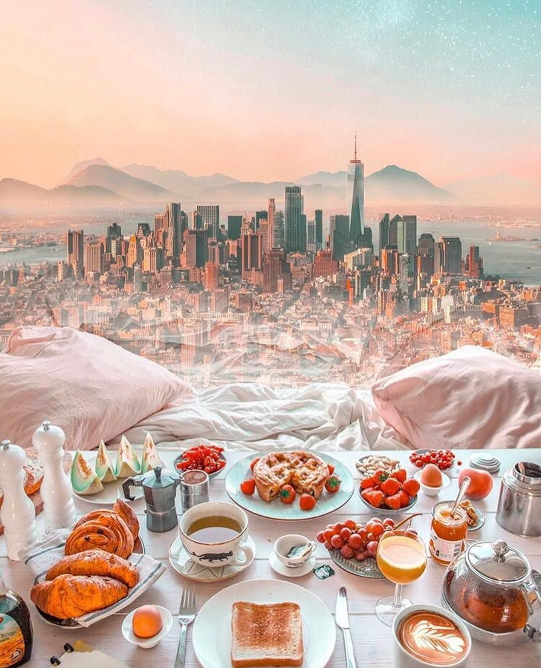 Image May Contain Sky Travel Food Travel Inspo Travel Dreams