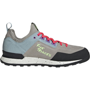 Five Ten Fivetennie Approach Schuh – Damen
