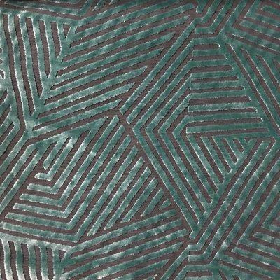 Top Fabric Aurora Fabric #velvetupholsteryfabric