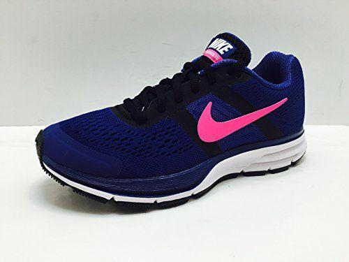 eade8cc1909b Nike Womens Air Pegasus 30 Running Shoes 599392 401
