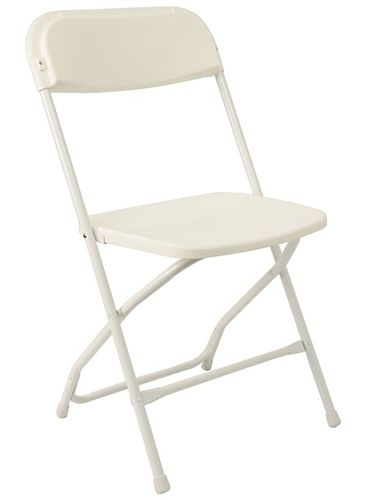Low Prices White Plastic Folding Chair Los Angeles Cheap Plastic