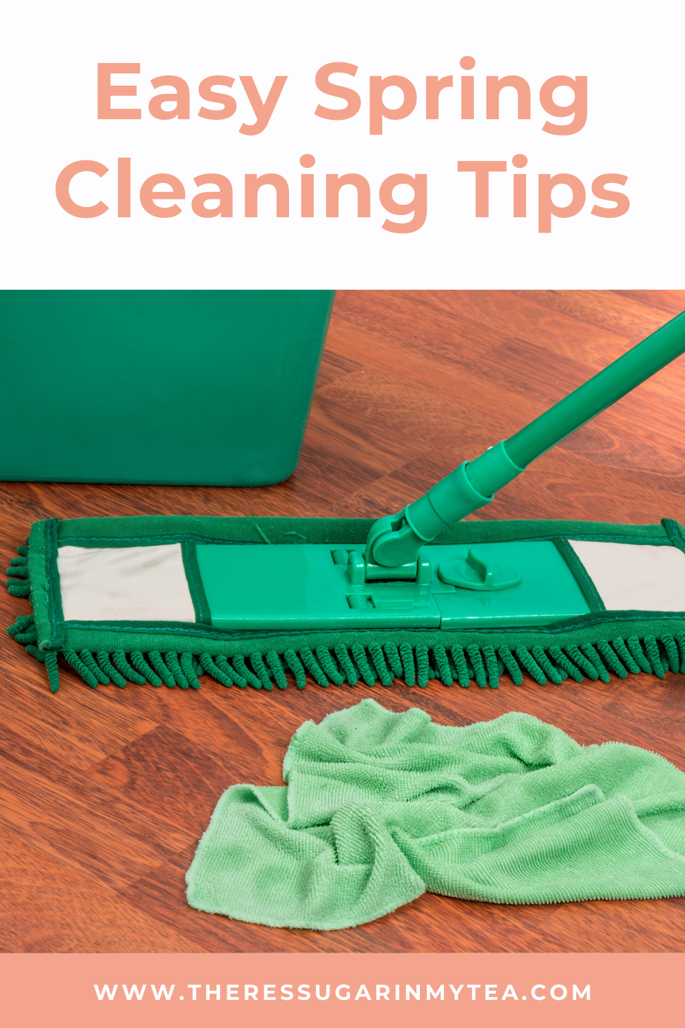 Click to view! #clean #cleaning #cleanhome #springclean #springcleaning #cleaningtip #cleaningtips #cleaningidea #cleaningideas #easycleaningtip #easycleaningtips #simplecleaningtip #simplecleaningtips #easycleaningidea #easycleaningideas #simplesleaningidea #simplecleaningideas #howtoclean #howtokeepthehomeclean #howtokeepyourhomeclean #howtokeepyourhouseclean #cleaningthehouse #cleaningthehome #cleanhouse #declutter #decluttering #howtodeclutter #declutteringtips #declutteringideas #sparkjoy