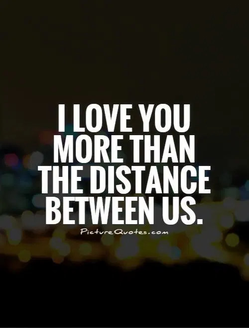 150+ I Love You More Than Quotes and Sayings – Funny & Romantic