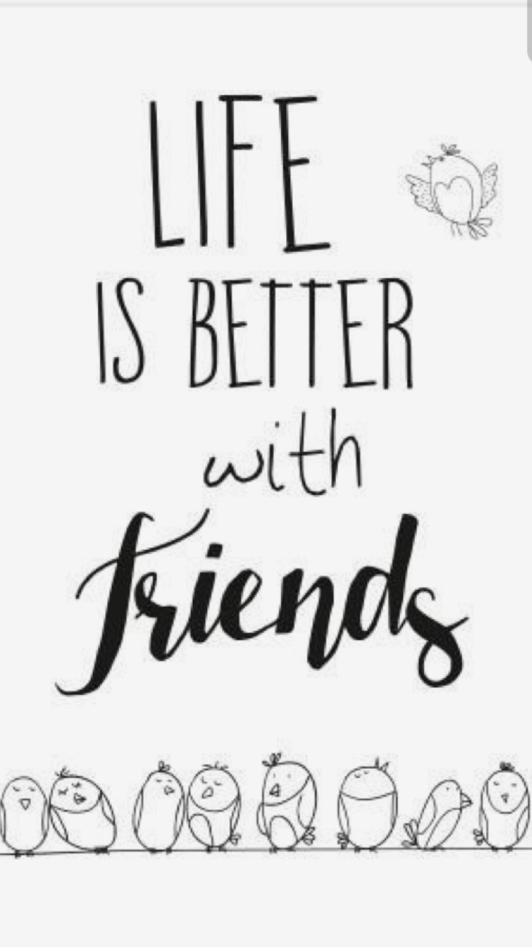 Pin by Anjaly Pisharody on Quotes | Handlettering quotes ...
