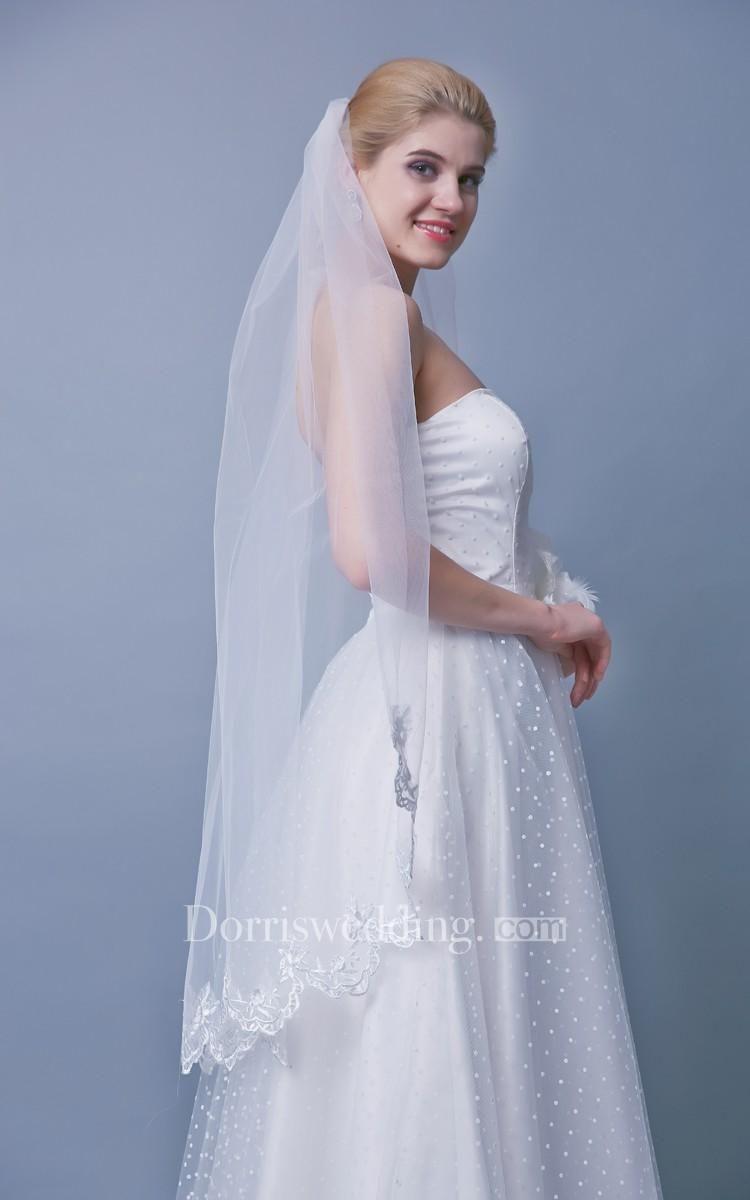 Valentines adorewe dorris wedding dorris wedding one tier mid