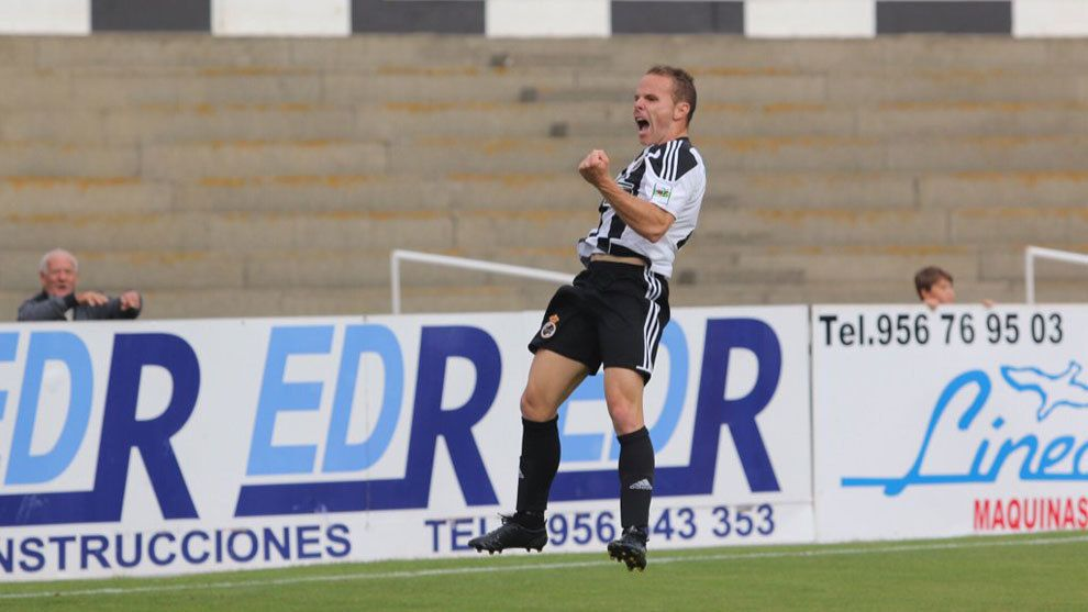 12:00 futbol Segunda B Grupo 4 Melilla - Lorca Deportiva | futbol ...