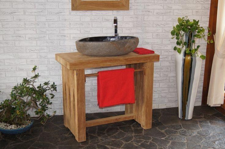 mit-unterschrank-unterbau-waschbecken-badm-bel-design-g-ste-wcjpg - badezimmer waschbecken mit unterschrank