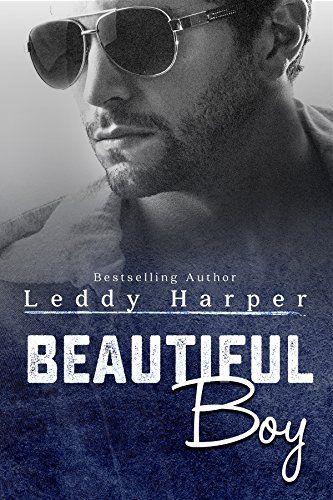 Beautiful Boy by Leddy Harper http://www.amazon.com/dp/B01DCO5O24/ref=cm_sw_r_pi_dp_FaHixb0825Y62