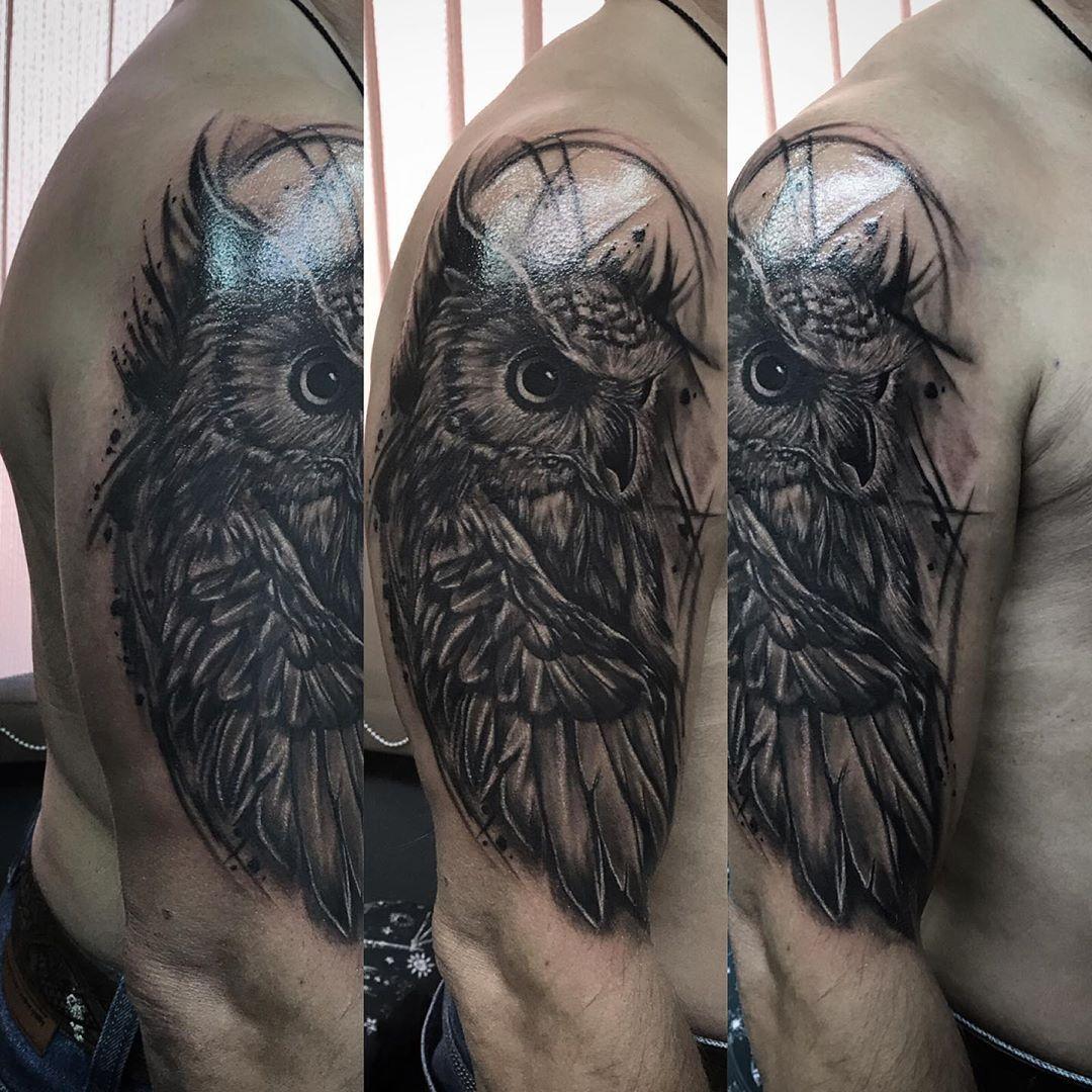 #tattoed #tattooart #tattoist #Stavropol #тату #татуировка #татуха #татуставрополь #татувставрополе #Ставрополь #tattoostavropol #26stv #tattooartist #tatts #blacktattoo