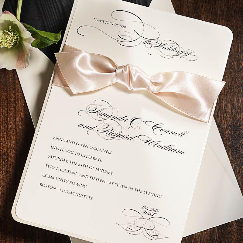 Top 100 Wedding Invitations Best Of Printing Wedding Invitations