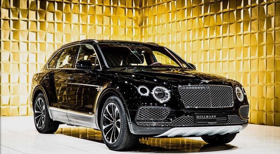 Bentley Bentayga Hybrid For Sale Slaylebrity Bentley Suv Bentley Car Luxury Cars Bentley