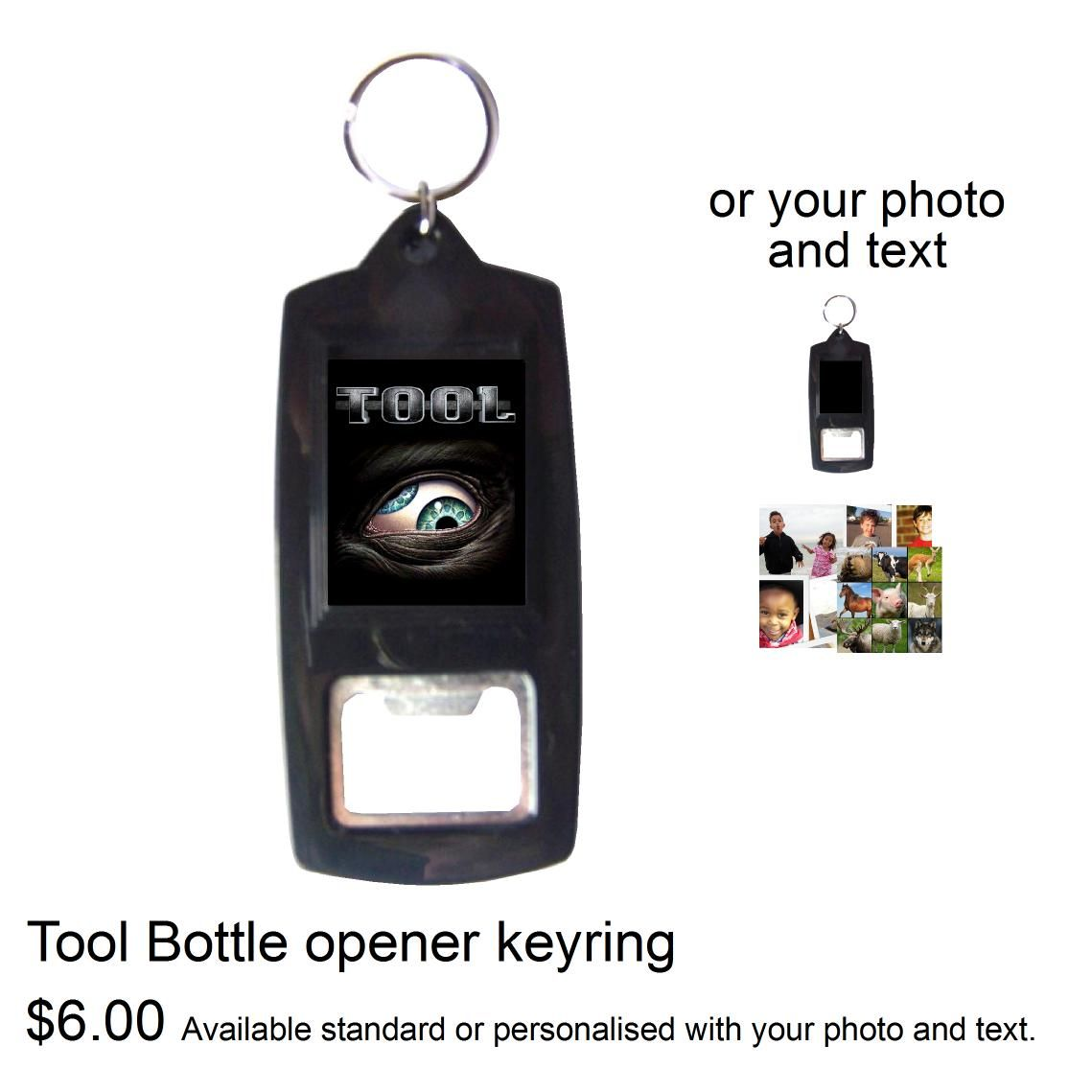 I have a range of different Tool Bottle Openers, magnets, signs and other items available in my Etsy Store. I post orders daily from Brisbane, Australia wide and International.  #toolfearinoculum #tool10000days #toollovers #toollateralus #toolsalival #toolaenima #toolundertow #toolband #toolopiate #tool72826 #toolhookerwithapenis #tooleulory #toolpneuma #toolprisonsex #tooljambi #toolthirdeye #toolsober #toolstinkfist #toolvicarious #toolthegrudge #tool7empest #toolthepot #toolschism #toolpushit