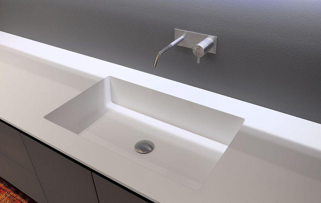 systems: PIANA_13 ANTONIO LUPI - arredamento e accessori da bagno ...