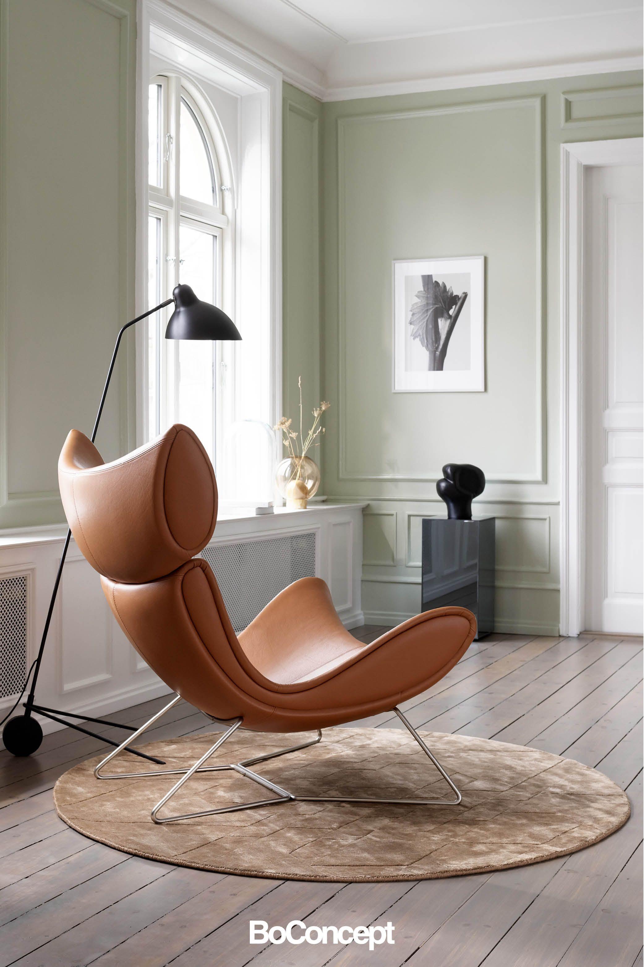 The Imola A Design Icon Furniture Design Scandinavian Furniture Design Danish Furniture Design