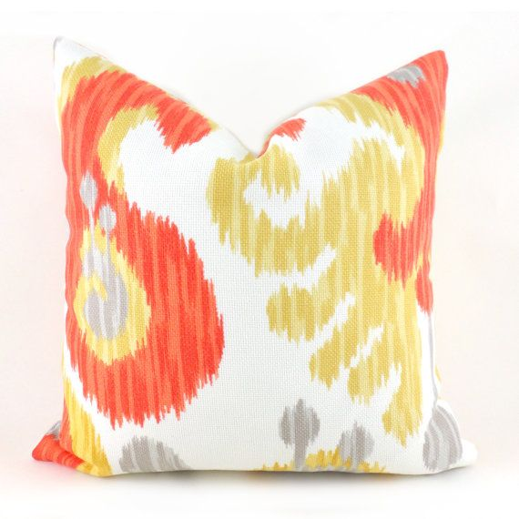Outdoor Indoor Pillow Covers Any Size Decorative By 400 x 300