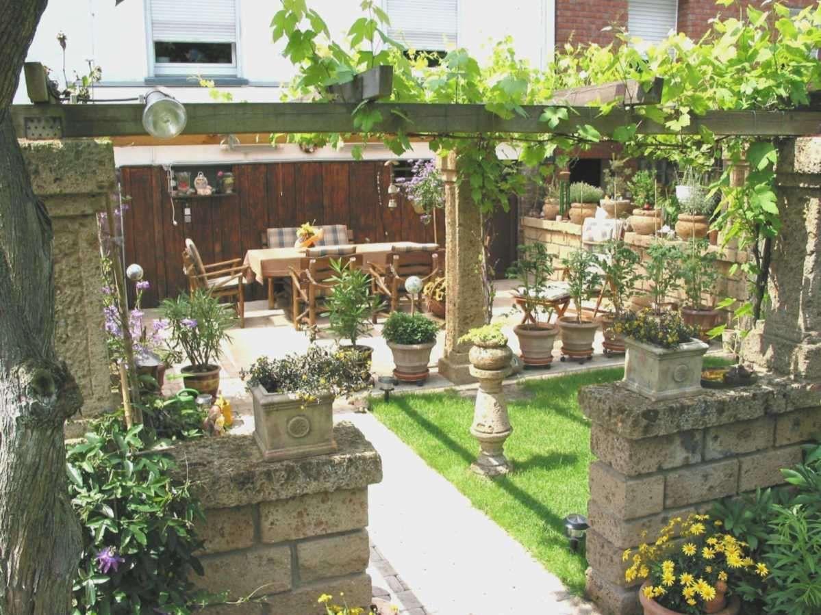 35 Frisch Lautsprecher Garten Garten Gallerie Ideen Decor